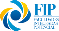 FIP - Faculdades Integradas Potencial
