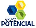 Grupo Potencial
